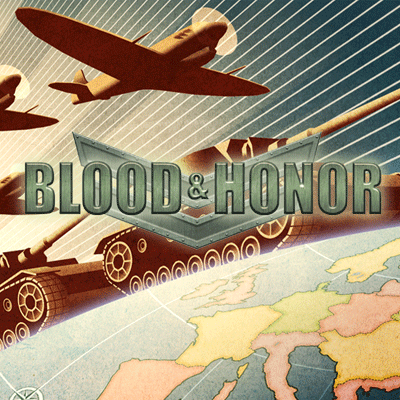 Blood & Honor
